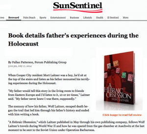 MortLaitner_REVIEW.SunSentinel_7.17.14