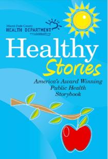 MortLaitner_HealthyStories.Americas.COVER