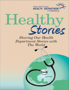 MortLaitner_HealthyStories_SharingCOVER